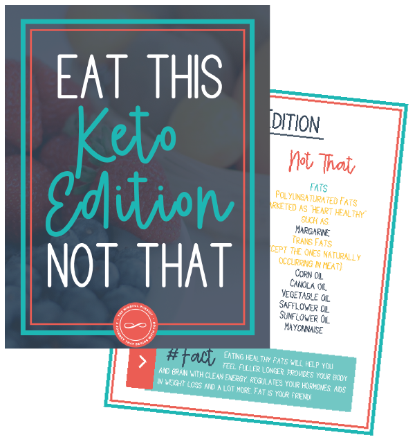 veto-edition-eat-this-not-that